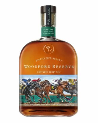 Woodford Reserve 2019 Derby Edition, Woodford reserve kentucky derby, woodford reserve 145th kentucky derby, engraved woodford reserve, kentucky derby woodford 2019, order woodford kentucky derby online