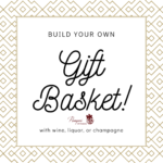 Build Your Own Basket - UNDER CONSTRUCTION