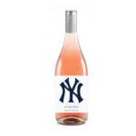 NY Yankees Rose