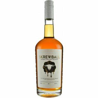 Skrewball Peanut Butter Whiskey, screwball peanutbutter whiskey, peanut butter whiskey, black sheep whiskey, peanut butter and jelly whiskey, engraved whiskey, custom, whiskey gift basket,